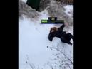 Andrey Sunstrike easy rofl (Андрей САНСТРАЙК) Haha