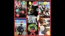 Теория мульти летсплея! Skyrim/Witcher/Assasin`s creed/Overwatch/Fortnite/Fallout 76/Watch Dogs.