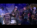 Billy Gibbons LaGrange feat ZZ Ward Orianthi Frankie Bal