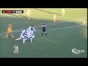 Juventus U23-Pisa 1-3