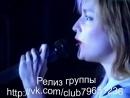 Татьяна Буланова - Старшая сестра (Версия 2017) Релиз группы club79651236