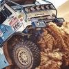 Rally Dakar | Шелковый путь | КАМАЗ - мастер