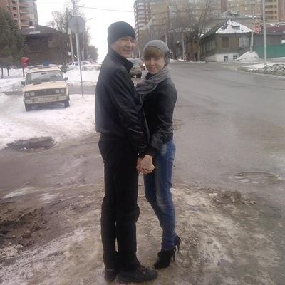 Анна-И Айнур, 8 марта , Уфа, id202513768
