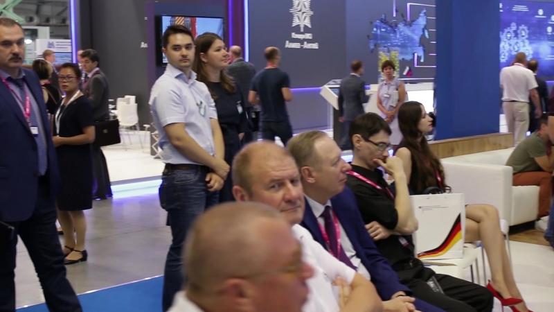 Иннопром_ЦИСС