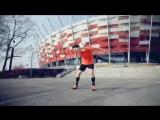 Oceana - Endless Summer (Official Video UEFA EURO 2012).mp4