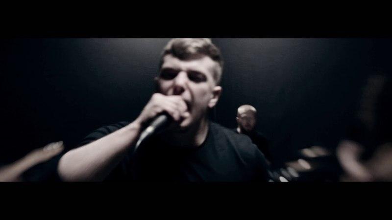 PERPETUA - Corrupt (Official Music Video)