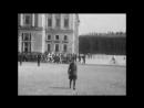 Путешествие в СССP в 1931 году-put-sssr-istoriya-hit-scscscrp