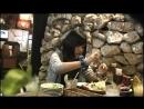 FAM48INA AKB5400sec Miyazaki Miho