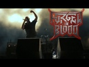 Forged in Blood - Never Pay To Play (Official Video)