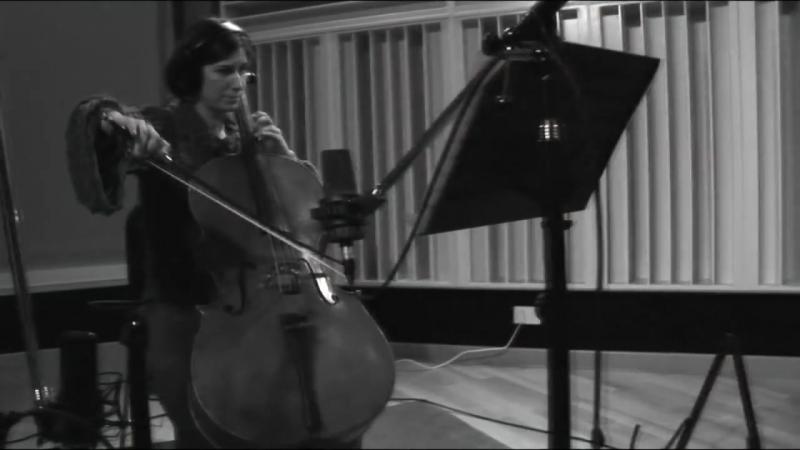 Soledad Villamil Videoclip La canción y el poema Album Morir de amor