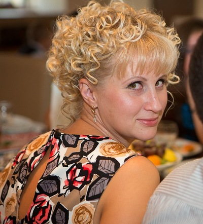 Анна Каравашкина, 20 июня , Высоковск, id32343315