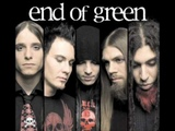 End of Green I