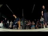 Hunter vs KeySi (DANCE EVENT NO SELECTION) 2018