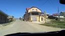 2 Село Уркарах, сентябрь 2018   Дахадаевский район, Южный Дагестан