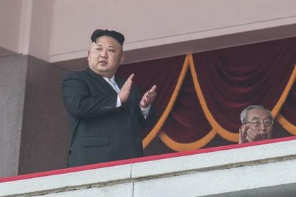 Северной Корее разрешили нефть  Совет безопасности ООН сдел