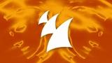 Thomas Gold feat. Jillian Edwards - Magic (filous Remix)