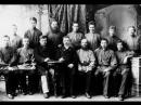 Противостояние Confrontation. Страницы Гражданской войны на Алтае