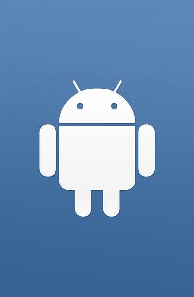 вконтакте для андроид 2.3 - фото 10