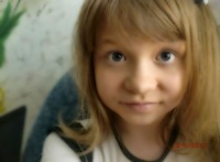 Яна Клемешова, 18 июля 1995, Москва, id166228306