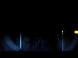 Marilyn Manson - Overneath the Path of Misery/Born Villain (2011)