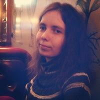 Ольга Брагина