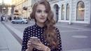 Шаронова Мария. Из Парижа с любовью . г. Санкт-Петербург