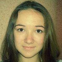 Лилия Киричева