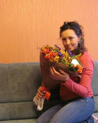 Ксения ********, 31 мая 1995, Энгельс, id101806139