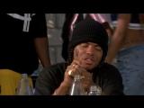 Гимн тюремного петуха - Не грози южному централу, попивая сок у себя в квартале (1995) отрывок сцена момент