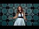 Жасмин - Ресничка - 360HD - [ ]