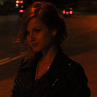 Дарья Заикина, 4 декабря , Новосибирск, id36518409