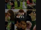 9 фильмов, похожих на Гордость и предубеждение...