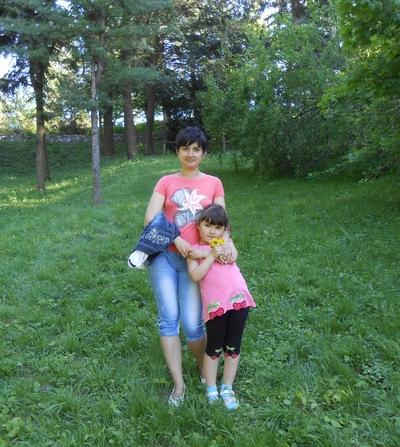 Виктория Сугак, 28 июня , Фастов, id219194671