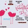 13.02.- Manhattan+ LOVECASTING+FEST! ENTER FREE!