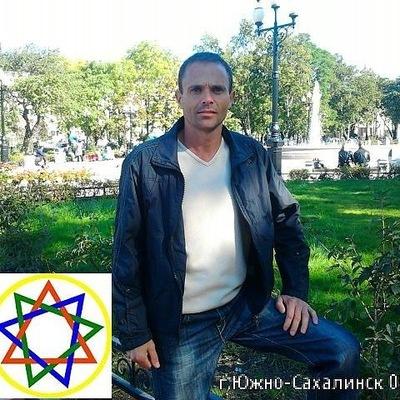 Владислав Русичъ, 30 июля , Смела, id177468455