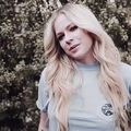 The Avril Lavigne Foundation on Instagram This Saturday, December 8, take your family on a journey that shows you how believing can be the greate...