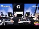 DJ LHASA SET ITALODANCE MIXADO AO VIVO 2017
