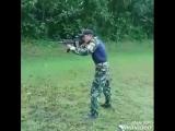 стреляй сцука