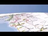 События в день крушения Ил-20