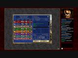 HotA, Hard Choise vs Tyranuxus,Bo3(0-1) Mini-nostalgia, Flux vs Dung (-900)/bo20, JC vs Stinger, Necr vs tower/mt_JC, Castle