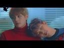 BTS - INTRO : Ringwanderung (рус караоке от BSG)(rus karaoke from BSG)