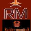 Raider - monitoring