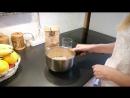 Что такое полба и как ее готовить