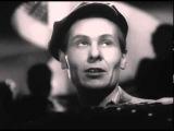 Большая жизнь часть вторая 1939