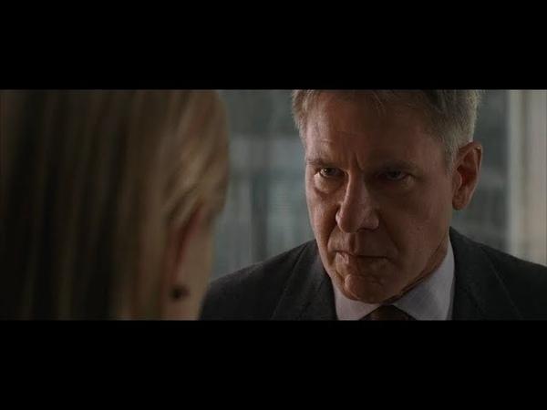 Огненная стена (2006) Триллер, криминал, пятница, кинопоиск, фильмы ,выбор,кино, приколы, ржака, топ