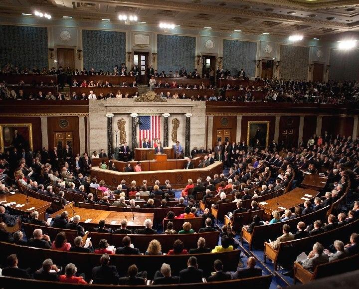 Сенат США збирає термінові слухання щодо ситуації в Україні
