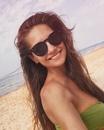 Маша Иващенко фото #45