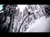 MARIO PIU &amp MASKMADA - MINOTAUR (OFFICIAL VIDEO)