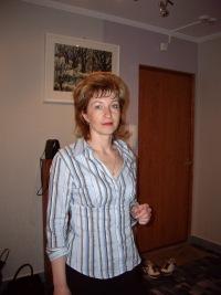 Светлана Шаповалова Касьяненко, 26 апреля 1984, Краснодар, id25393423