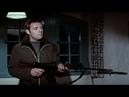 Золотая пуля 1966 боевик приключения дубляж